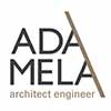 Ada Mela Architect